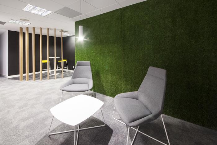 oficinas-kloeckner-03